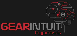 GearIntuit Hypnosis
